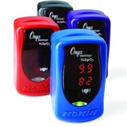 Onyx Vantage 9590 Digital Finger Pulse Oximeter
