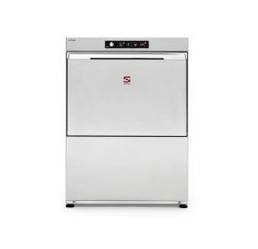 Dishwasher | X-50B DD