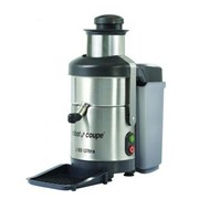 Ultra Automatic Juice Extractor | J80