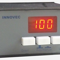 Value Positioner VP100P | Process Indicators