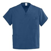 Hospital and Theatre Scrubs