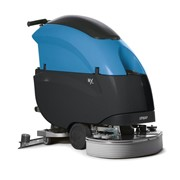 Floor Scrubbers | FIMAP MX65 - Walk Behind