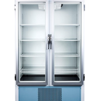 Vaccine Chiller/Fridges | Refrigeration NBM