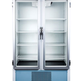 Vaccine Storage Fridges | Nuline Refrigeration NBM