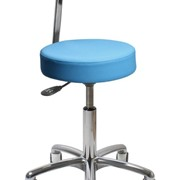 Dental Chairs | VELA Samba 500/510/520
