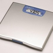 A&D Precision Weighing Scale
