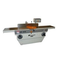 Winner CM303 Surface Planer