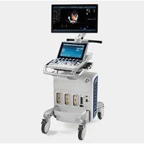 Robust Cardiovascular Ultrasound System | Vivid S70N