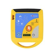 Defibrillator & AED | Saver One Series - Semi Automatic