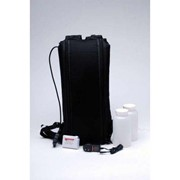 CoolShirt Back Pack Cooler System | BPC-220