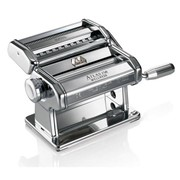 Pasta Machine I 150 Chrome