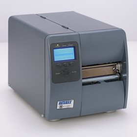 Industrial Label Printers | Datamax O'Neil