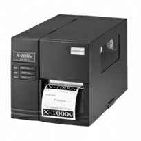 Direct Thermal Transfer Printer | ARX1000VL