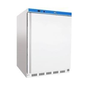 Enlake 130L Solid Door Insulin Fridge