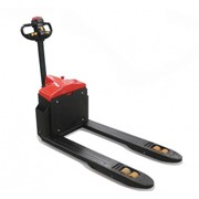 1500kg Battery Powered Hand Pallet Trucks