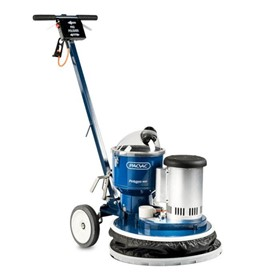 Commercial Floor Polisher | Polypro 400