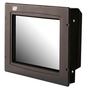 Cost Effective Rugged Panel PCs