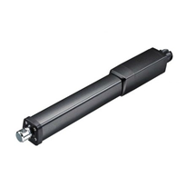 Linear Actuators - JP4 Series