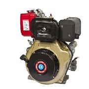 Hailin Diesel Engines 10Hp -HL186FA(E)