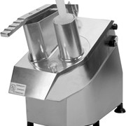 CHEF Food Slicer & Grater - Benchtop Food Processors | Model 300