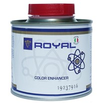 Royal Colour Enhancer