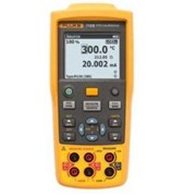 Fluke Temperature Calibrator | FLUKE-714B TC