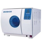 BKM-ZN Series Class N Table Top Autoclave