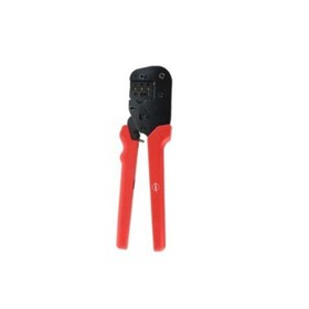 Plier Crimping Tool | 28AWG to 16AWG
