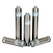 "4"" Submersible Bore Pumps"