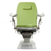 Tecnodent Examination Chair | SERENITY NEXT