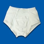 Incontinence Aids | Open Sided Briefs