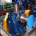 Gorman-Rupp pump solves reliability issues for chicken process plant