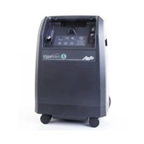 Stationary Oxygen Concentrator | VisonAire 5