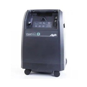 Stationary Oxygen Concentrator | 5