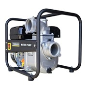 Thornado Petrol 3 Inch Transfer Pump High Flow - 7HP
