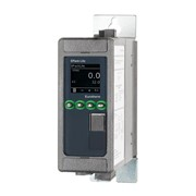 Three Phase SCR / Compact Power Controller | EPACK LITE-1PH