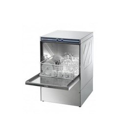 Blue Line LB275 Underbench Glass Washer