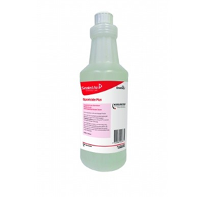 Hospital Grade Disinfectant Cleaner | Sporicide Plus