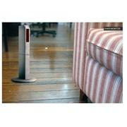 Falls Prevention Monitor | Rest Home Chair Monitor