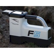 Horizontal Direction Drilling (HDD) Tools I Falcon F5 Locator