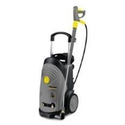 Kärcher Cold Water High Pressure Cleaner HD 6/15-4 M