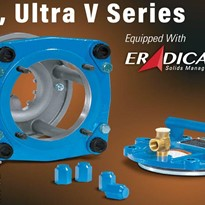 New Ultra V Eradicator, Coming Soon!