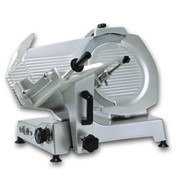 Gravity Slicer 350mm Belt Transmission