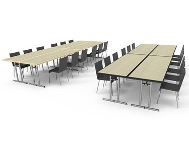 Rollaway | Conference Tables