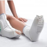Pedi Boot for Patient Support