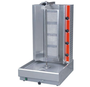 Doner Kebab Machine | RG-2