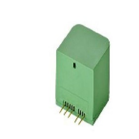 AC Current Transducer, 1 Phase Loop powered Split Core JGS4-74