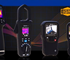 New Infrared Guided Measurement (IGM) Technology from FLIR