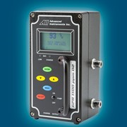 Electro-chemical Oxygen Analysers | MIC0075-AII GPR1100