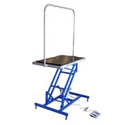 Veterinary Products I Grooming Tables